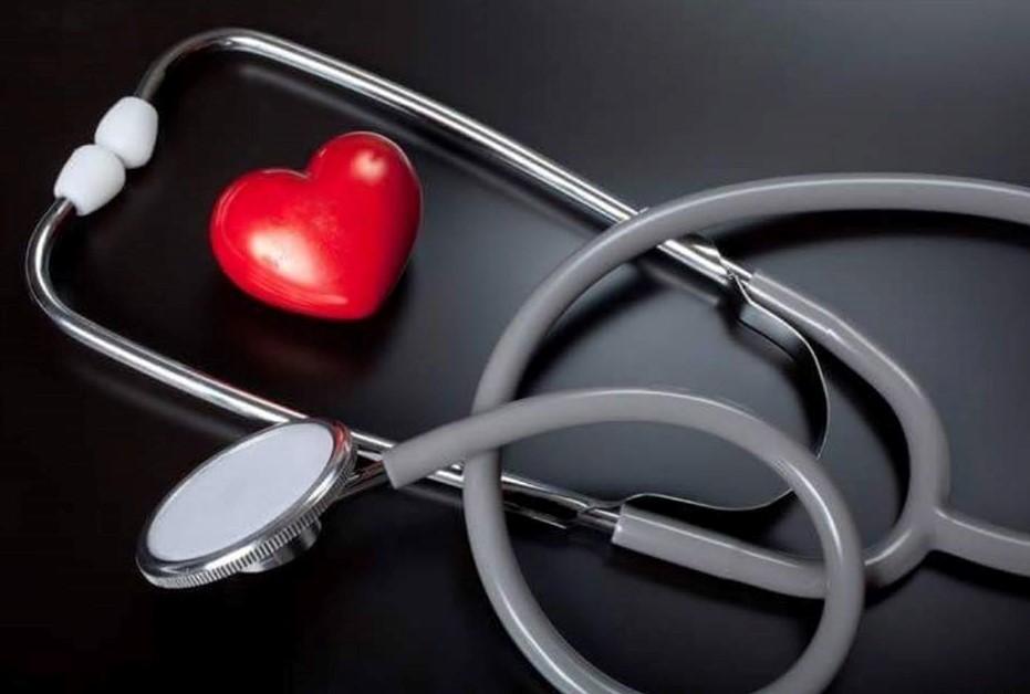 Konsultacja kardiologiczna